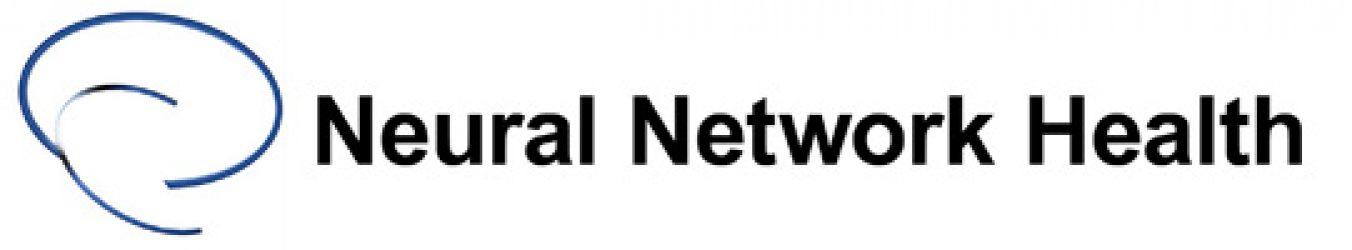 Neural Network Health, LLC
